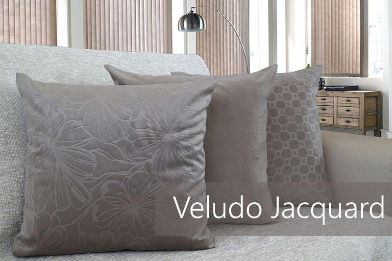 almofada-veludo-jacquard
